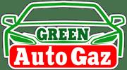GreenAutoGas